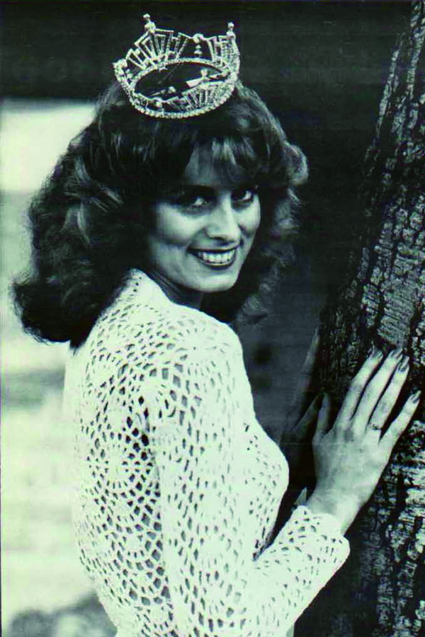 Michelle-Marie-Franchi-Miss-City-Of-San-Luis-Obispo-1982.jpg