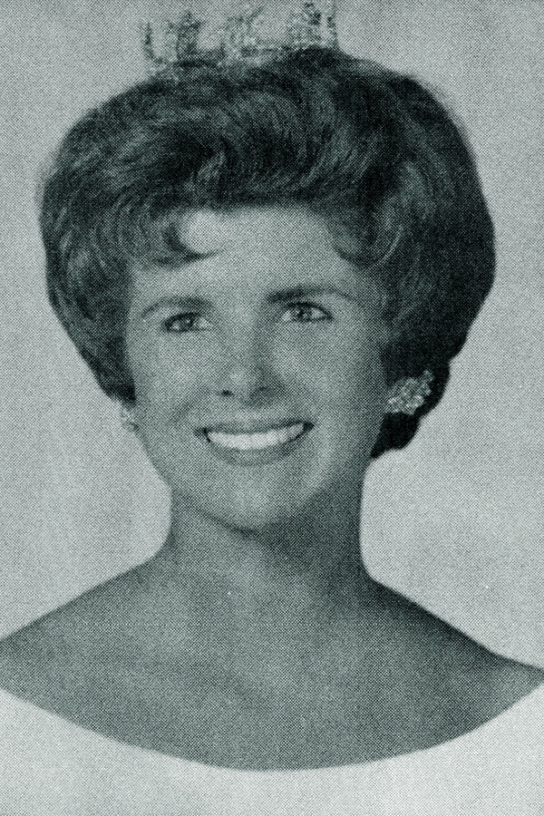 Dana-Louise-Guevara-Miss-San-Luis-Obispo-County-1962.jpg