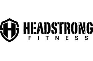 HeadstrongFitSmall.jpg