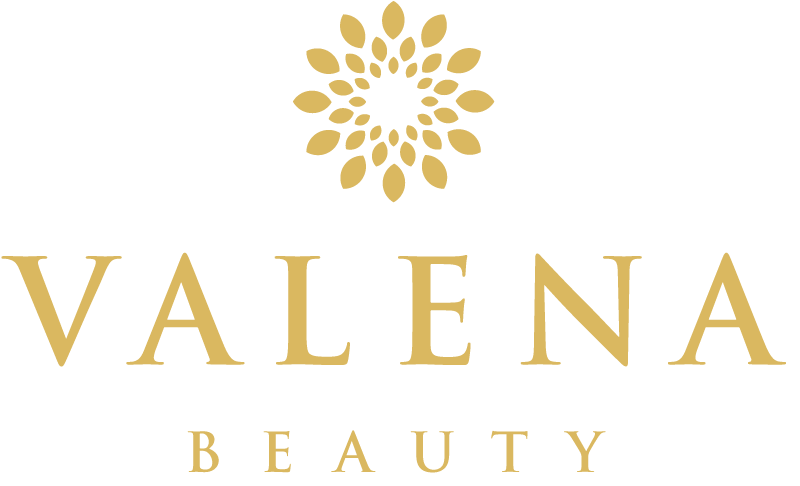 Valena Beauty