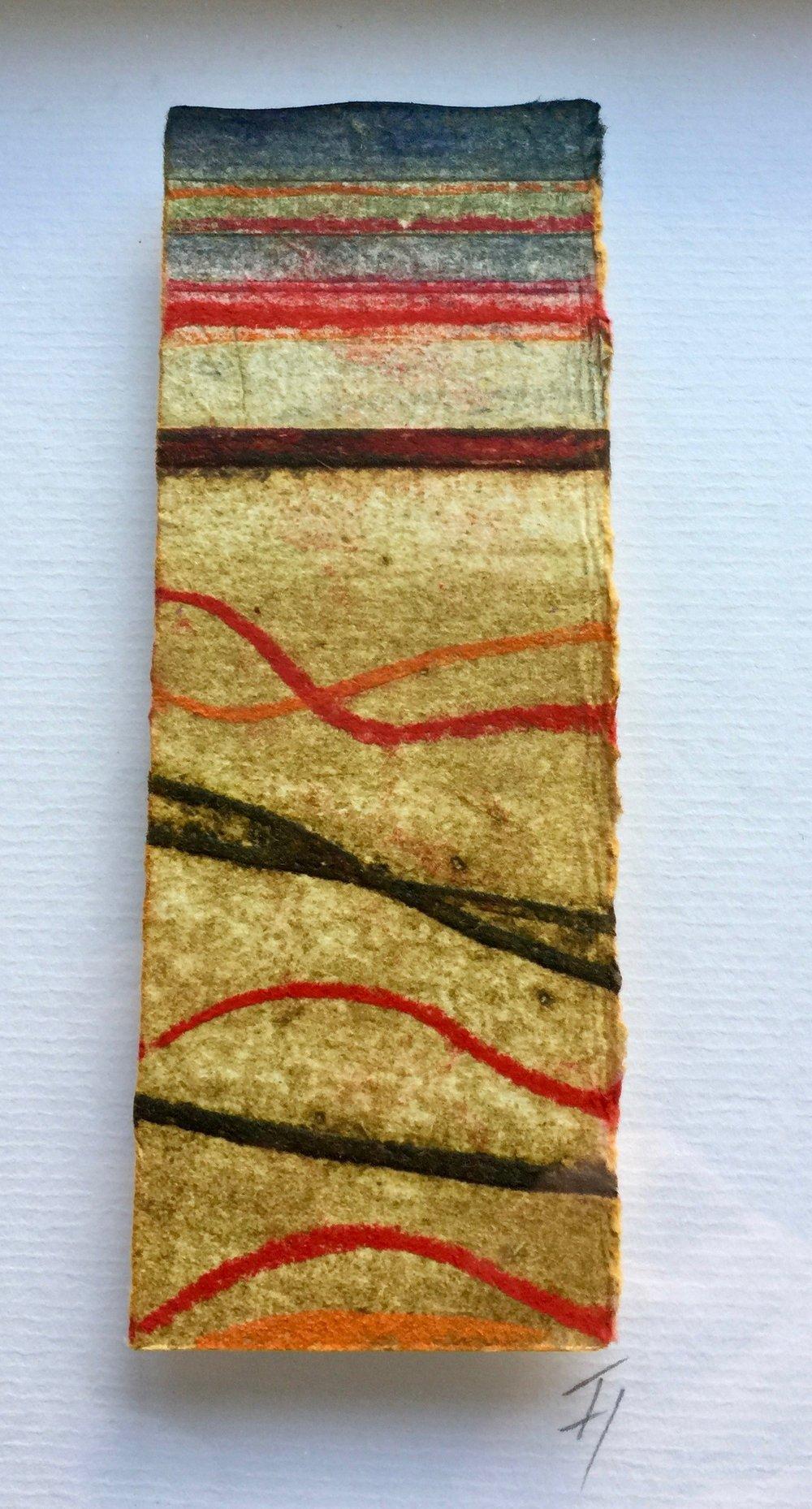 Fragments I(2)