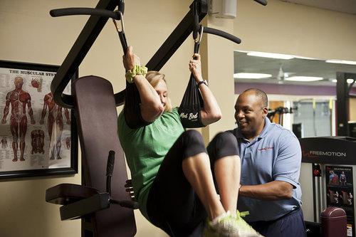 bill training photo.jpg