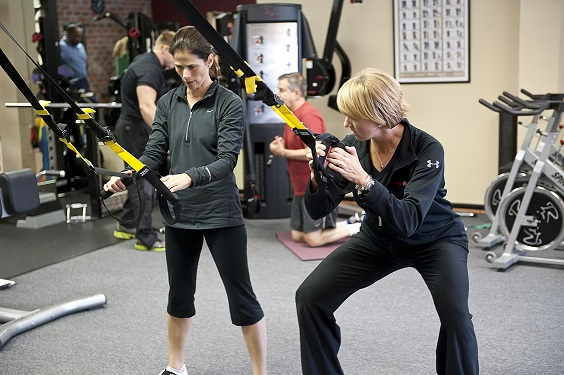 Jana training person on TRX.jpg