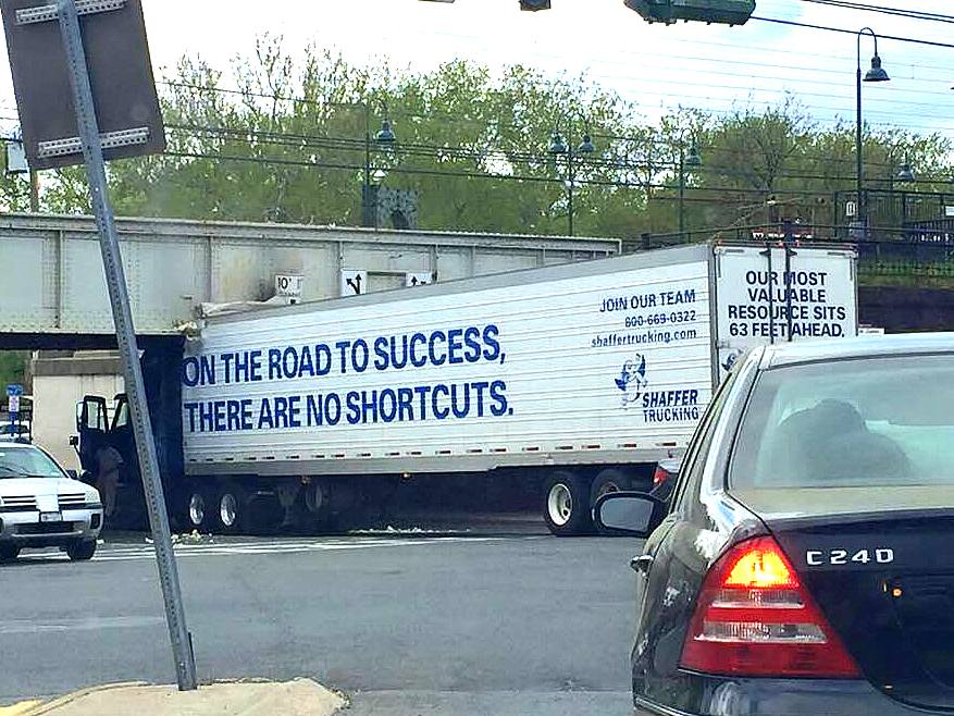 Shortcut to Success Blog.jpg