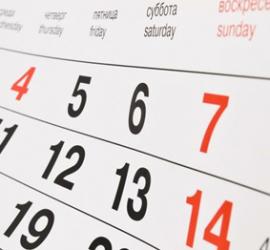 agenda-eventos-270x250.png