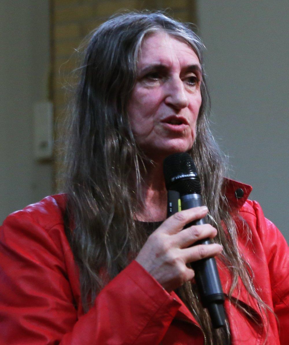 Martine Delfos  Bio-psycholoog