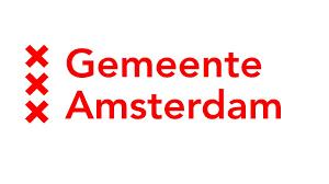 Gemeente Amsterdam.png