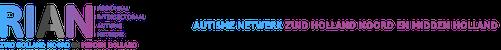 Autisme Convenant Zuid-Holland-Zuid:  Autisme veroorzaakt vaak complexe zorgvragen, die zowel sector overschrijdend als sector doorsnijdend kunnen zijn. Het Autisme Netwerk Zuid Holland Noord en Midden Holland bestaat uit een netwerk van aangesloten organisaties en professionals.