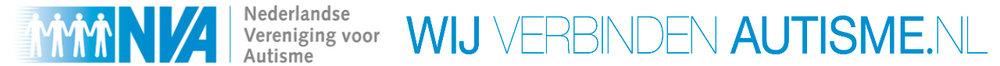 De Nederlandse vereniging voor autisme (NVA)  is dé vereniging die zich inzet voor de belangen van mensen met autisme en hun naasten in alle levensfasen en op alle levensterreinen.
