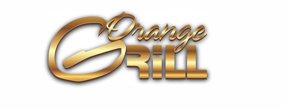 Orange grill gold.jpg