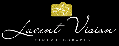 Lucent big logo gold.png