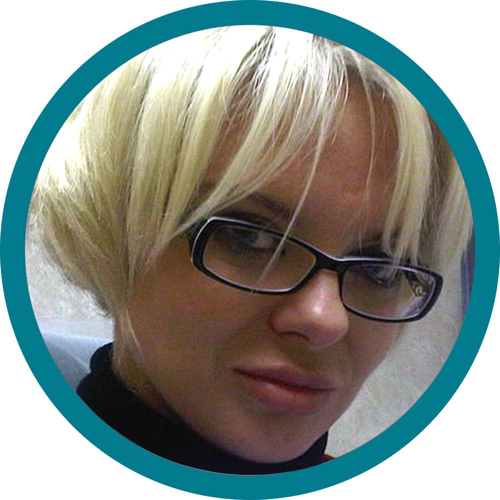 YekaterinaFrame.jpg