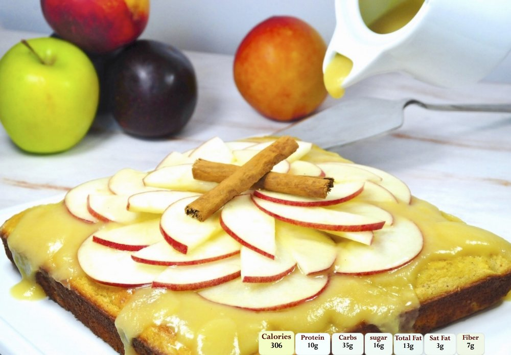 Apple Cake with Coconut orange Sauce.jpg