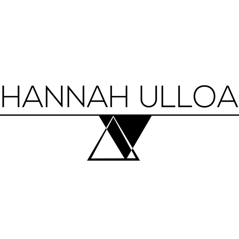logo_hu_icon.png