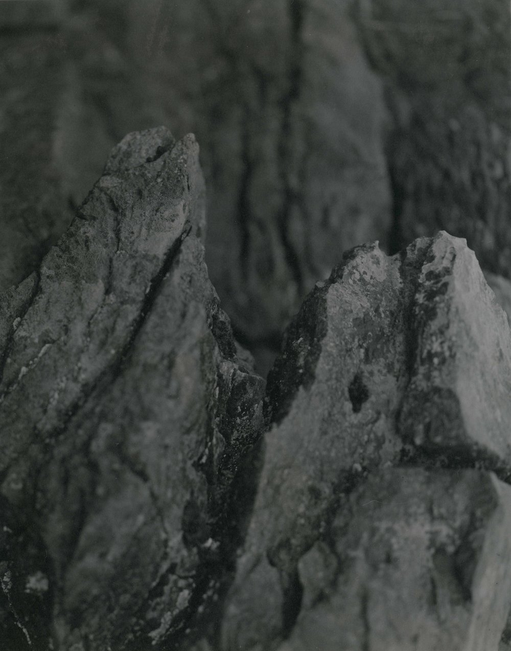 Burren_07.jpg