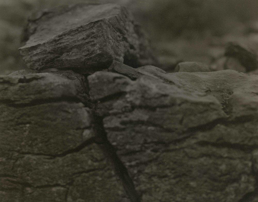 Burren_08.jpg