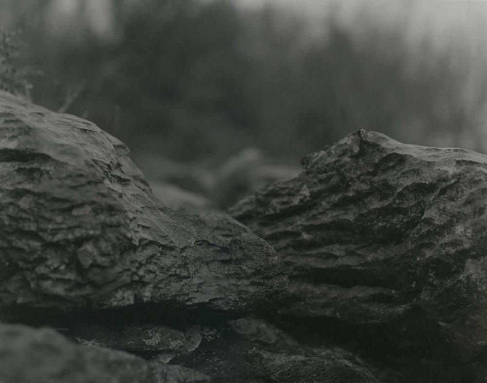 Burren_09.jpg