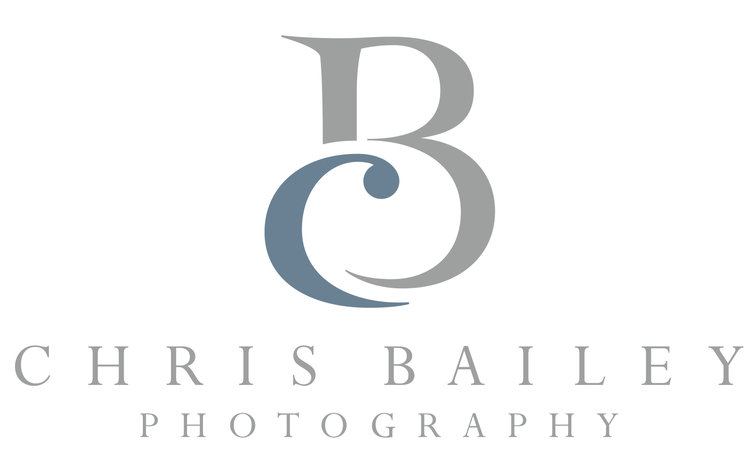 Chris Bailey Photography