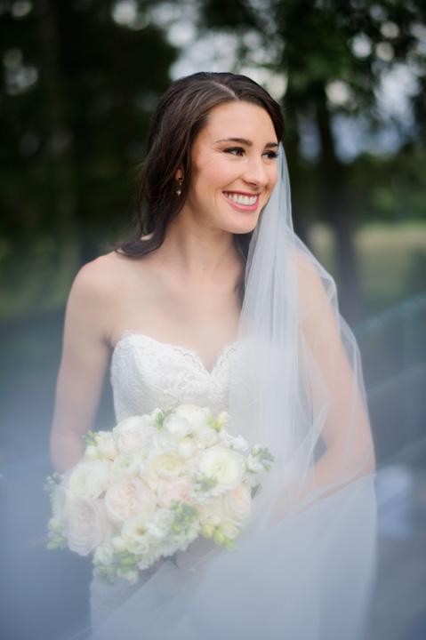 Caroline Bridals