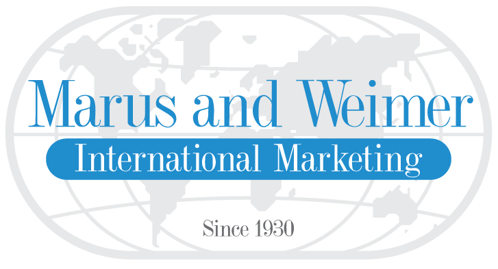 Marus and Weimer, Inc.