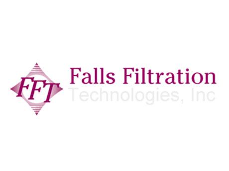 falls-filtration-logo.jpg