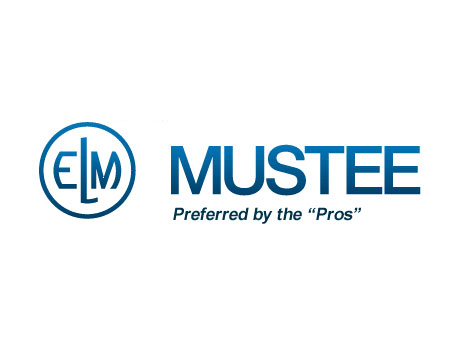 mustee-logo.jpg