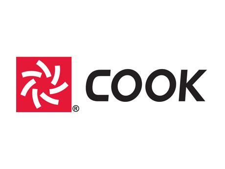 cook-logo.jpg