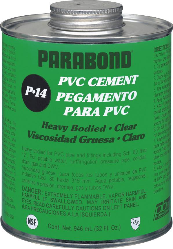 parabond P14 C.jpg