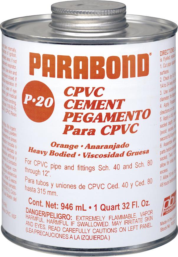parabond P20 C.jpg