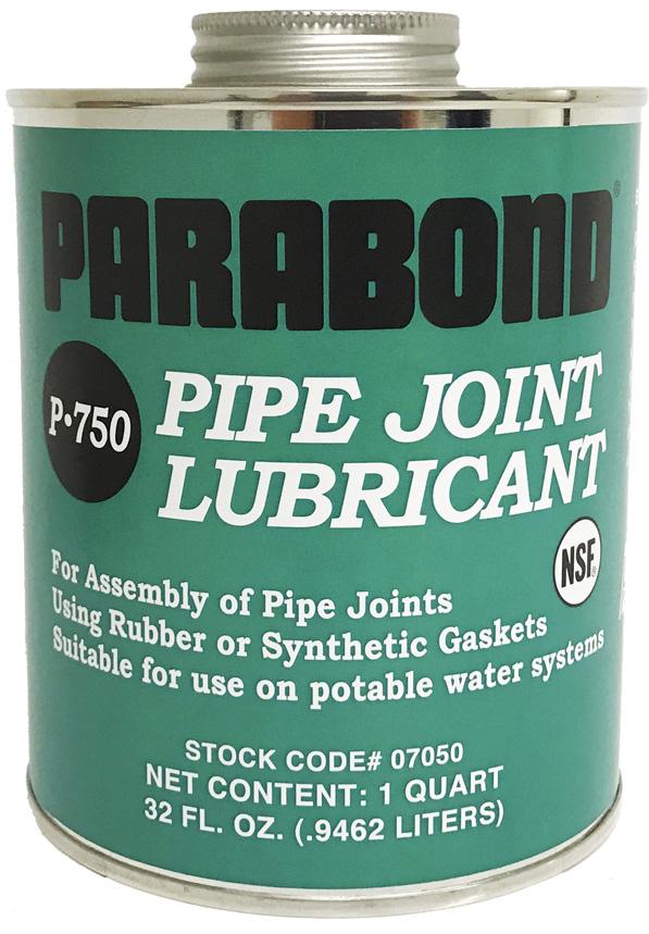 parabond P750.jpg