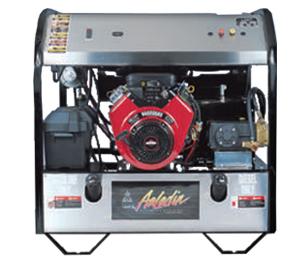 Aaladiin 5 40-series-12-110vhds.jpg