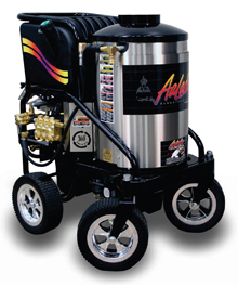 Aaladin 1 portable-pressure-washer.jpg