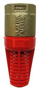 am granby foot valve.JPG