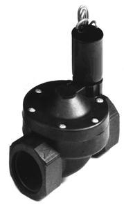 am granby solenoid valve.JPG
