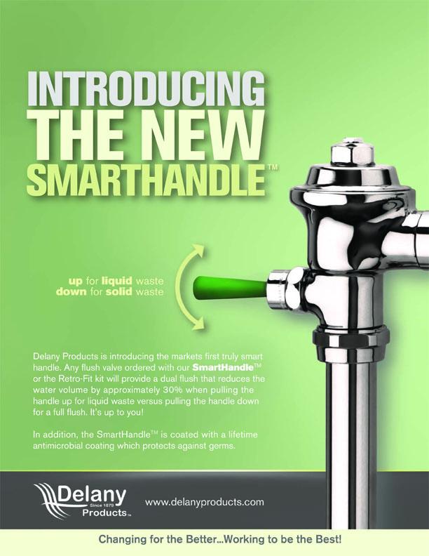 delany-Smarthandle-Flush.jpg