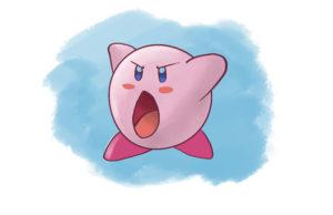 Kirby01-300x194.jpg