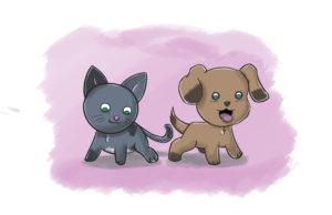 Pets01-300x194.jpg