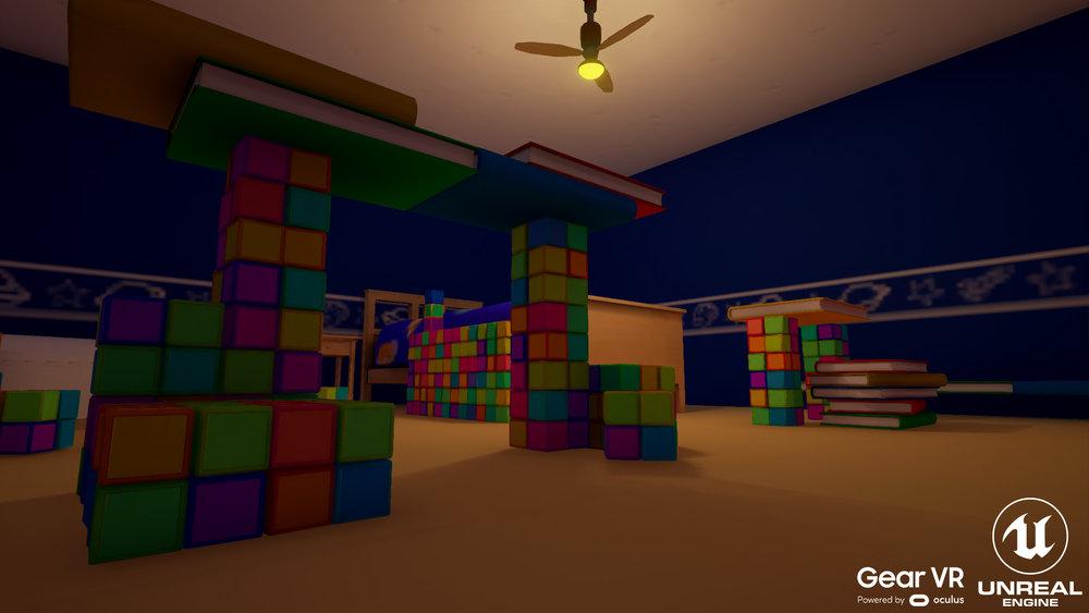 Toybox+Vr+(2).jpg