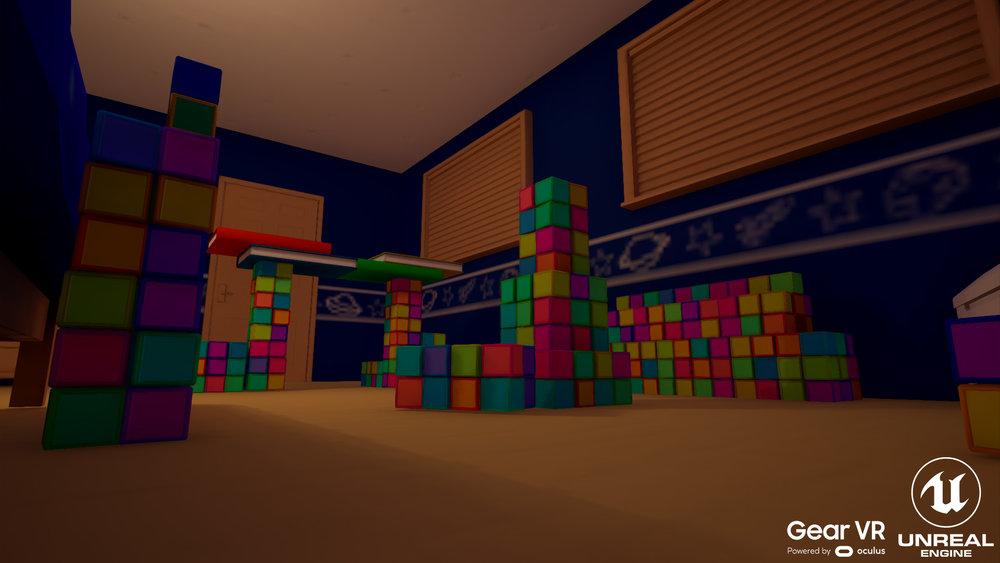 Toybox+Vr+(3).jpg
