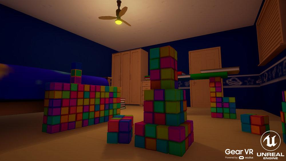 Toybox+Vr+(4).jpg
