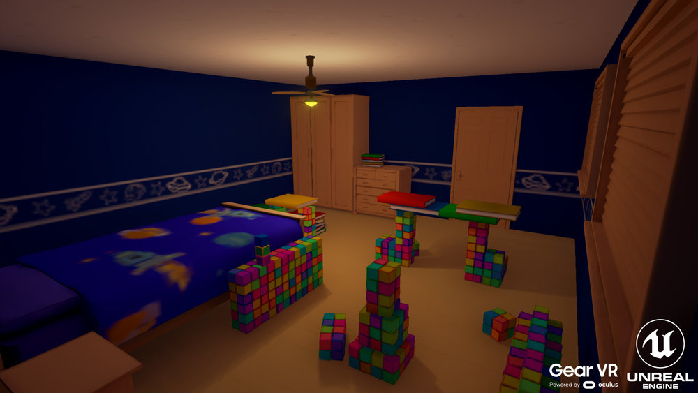 Toybox+Vr+(5).jpg
