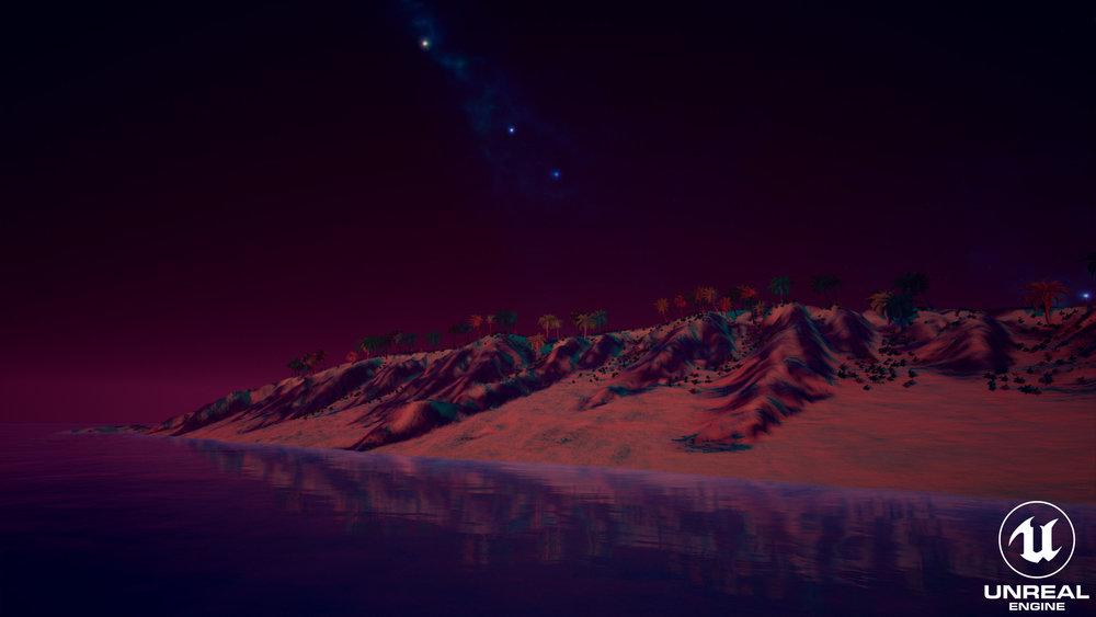 LandSea_Space+(5).jpg