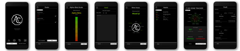 AC Phone Portfolio.jpg