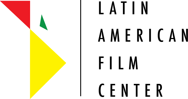 Latin American Film Center