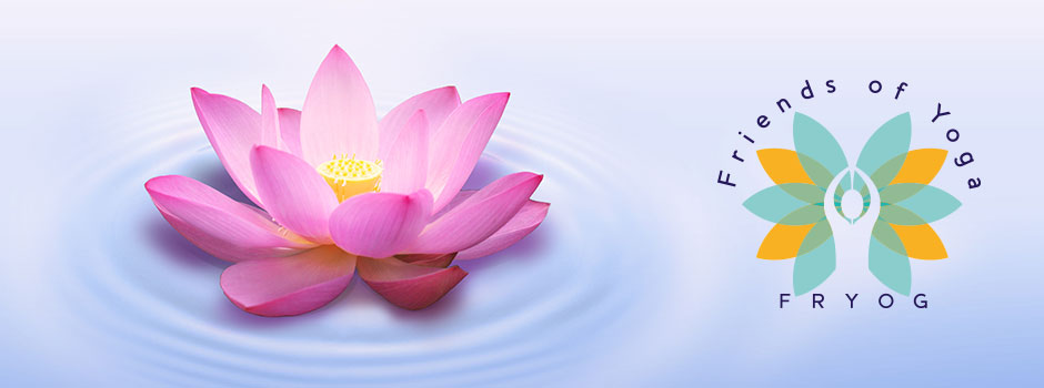lotus-flower-new.jpg