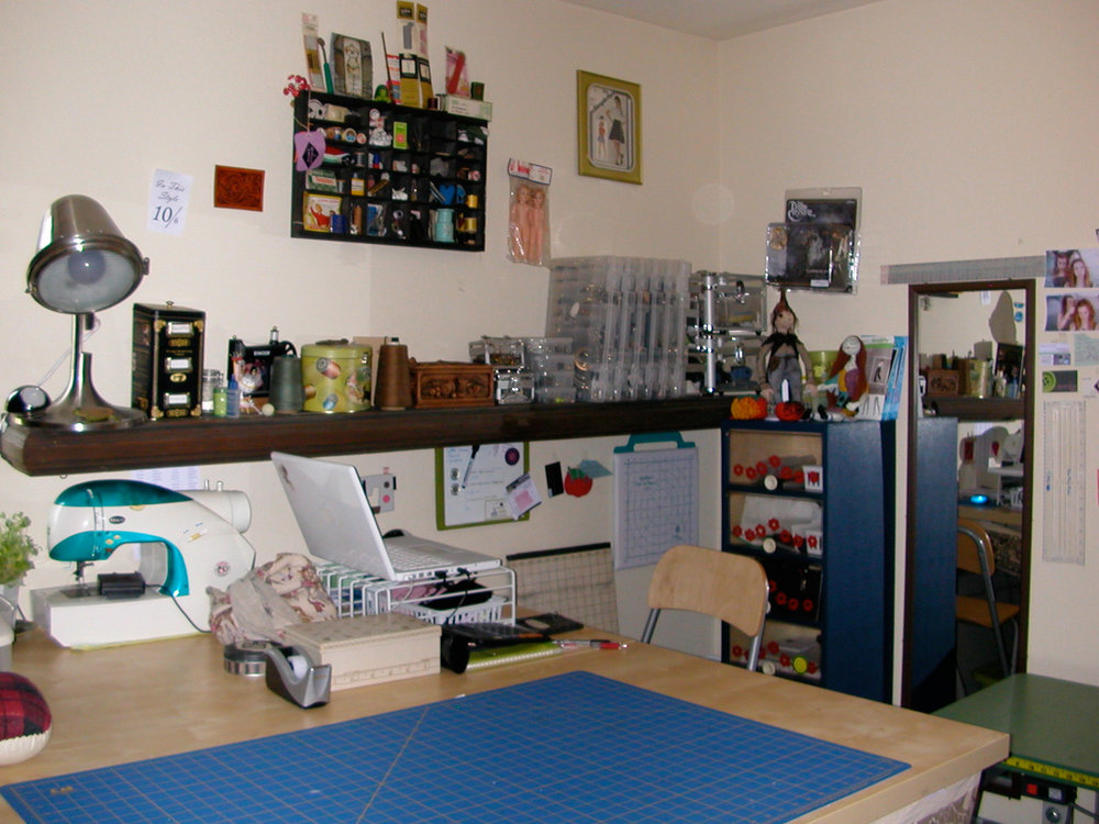 sewing-studio-room-002.jpg