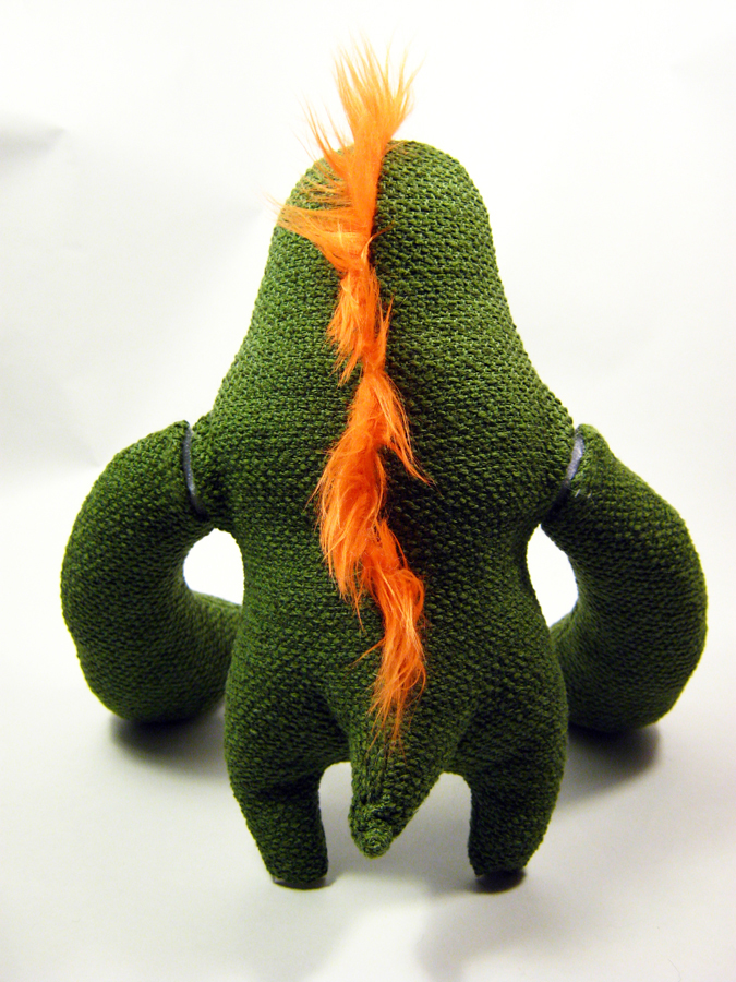 toys-plush-play-therapy-monsters-006.jpg