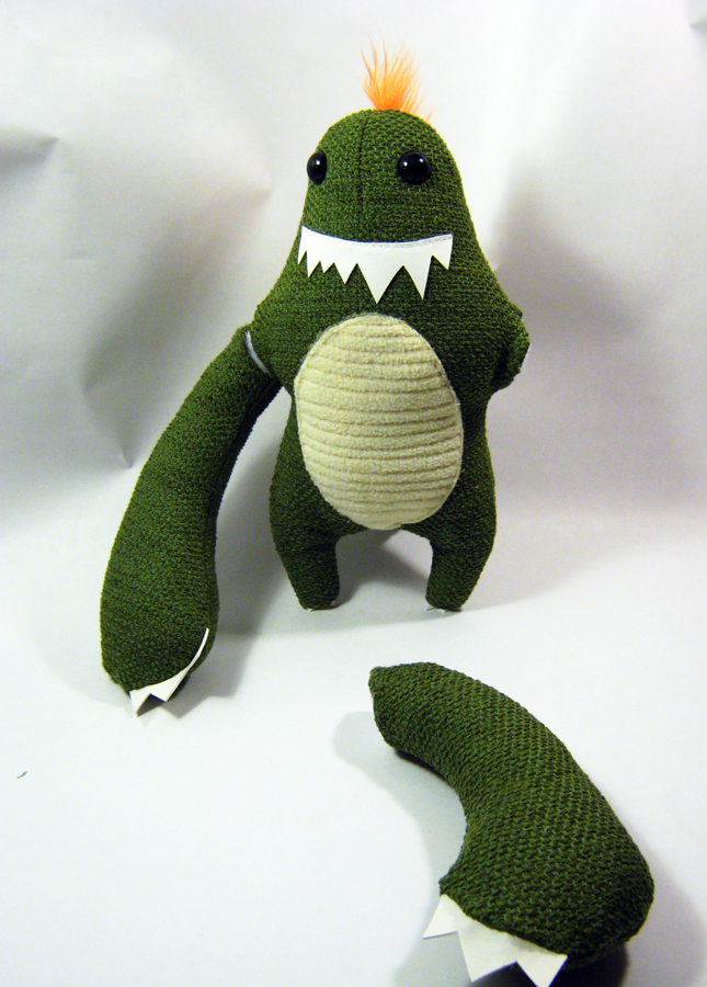 toys-plush-play-therapy-monsters-005.jpg