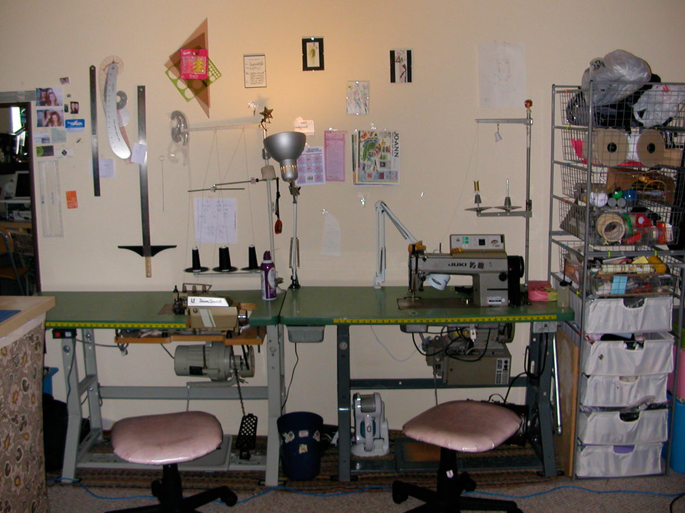 sewing-studio-room-003.jpg