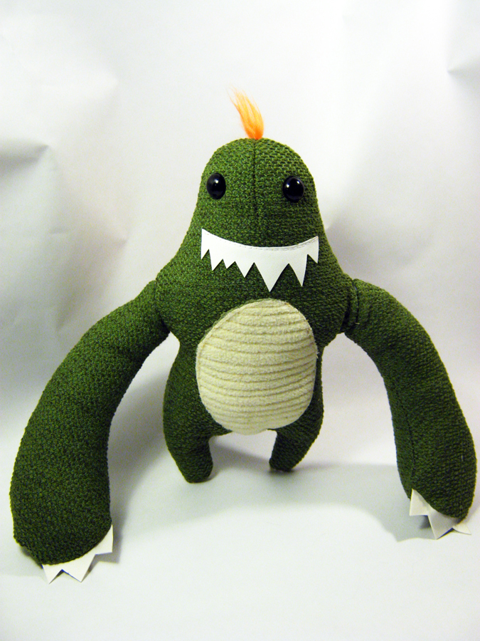 toys-plush-play-therapy-monsters-007.jpg